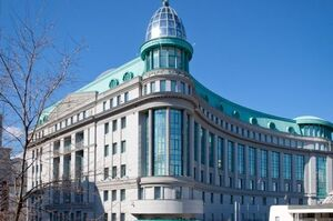 НБУ вніс банк «Аркада» до проблемних
