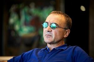 Игорь Никонов:  «Строительная отрасль в Украине развивается не благодаря реформам, а вопреки»