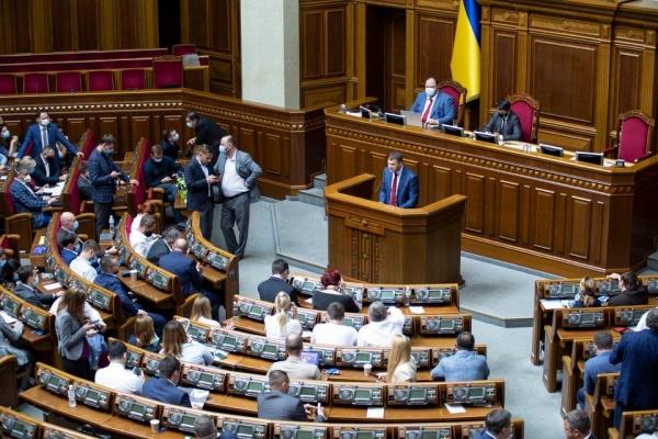 Україна залучить 50 мільйонів євро від ЄІБ