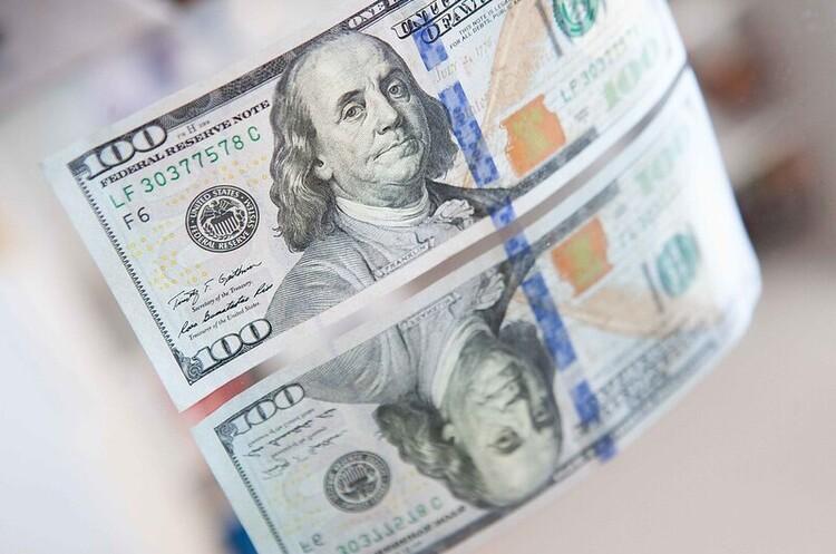 Зірки та смуги: як вибори в США вплинуть на «поведінку» долара