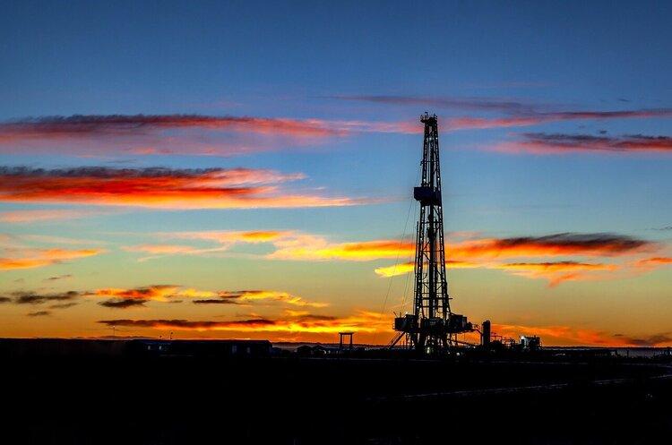 «Нова нормальність»: що буде з нафтогазовим сектором у світі