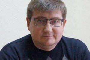 АМКУ дозволив гендиректору Липецької кондфабрики «Рошен» отримати контроль над «Хант Пластікс»