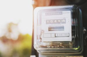 НКРЕКП визначила ставки дохідності для RAB-тарифів обленерго