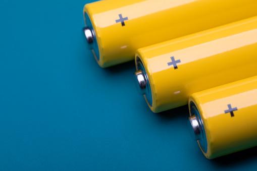 Влада Києва опрацьовує питання будівництва комплексу з переробки відходів, що передбачатиме і переробку відпрацьованих батарейок – КМДА