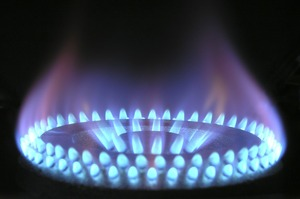 ГК «Нафтогаз» збільшить ціну продажу газу на 45% побутовим споживачам у вересні