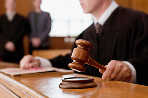 Суд відхилив позов Грузії до «Промінвестбанку» на 18 млн євро