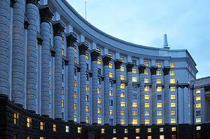 Україна на день раніше ввела заборону на в'їзд іноземців до країни