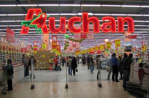 Родючі наділи: як Auchan повертає собі землю під Одесою