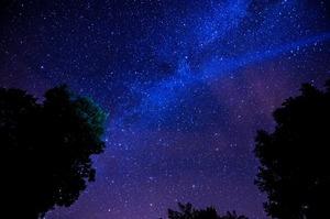 Астрономи вважають, що супутники Маска можуть стати на заваді науковим відкриттям