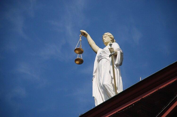 Феміда передумала: чому суд порушує принцип «вирішеної справи»
