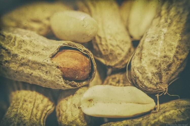 Nestle збирається купити виробника засобів для лікування алергії на арахіс за $2,6 млрд