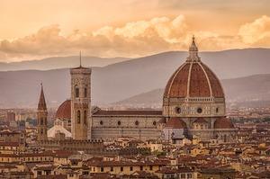 Італія занурилася в рецесію, економіка обвалилася на 12,8% за квартал