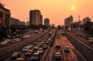 В Україні ринок нових легкових авто у серпні скоротився на 16%
