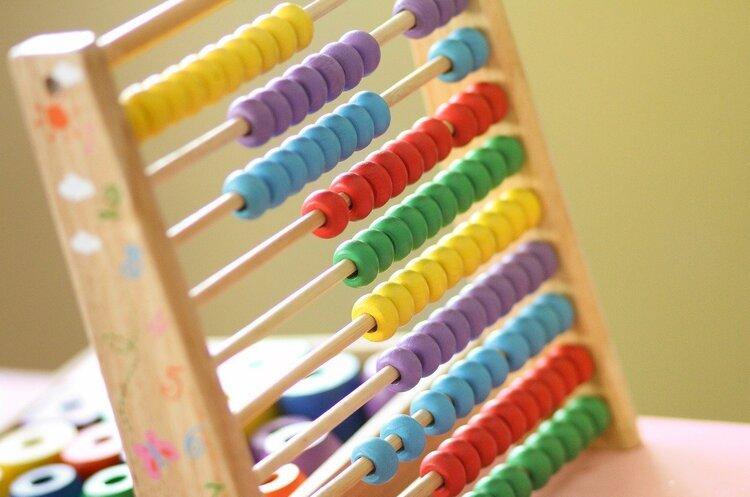Батьківський клопіт: як здійснюватиметься індексація аліментів