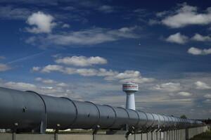 В Канаді може з'явитись власний Hyperloop вже за 5 років