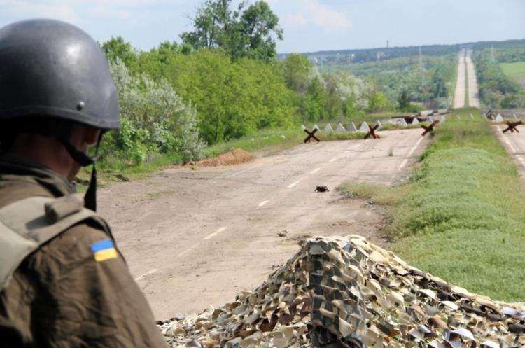 Кабмін візьме кредит на відновлення Донбасу