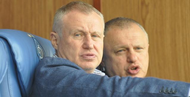 Суд зобов'язав ПриватБанк виплатити Суркісам $350 млн