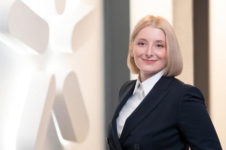 Deloitte TMT Talks: как инновации «захватывают» телеком