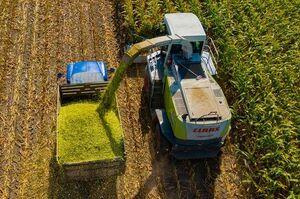 ЄБРР видасть українському агрохолдингу додаткові $10 млн кредиту