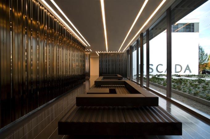 Модний дім Escada оголосив про банкрутство