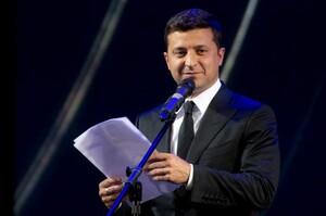 Зеленський доручив Кабміну вдосконалити процедуру отримання іноземними ІТ-фахівцями дозволу на імміграцію в Україну