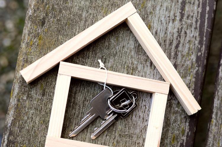 Каверза в квадраті: як чесно продавати квартири в новобудовах