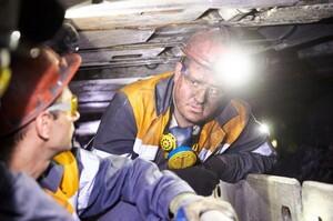 ДТЕК Ахметова не платить державі за шахти через простій і кризу енергетики – пресслужба компанії