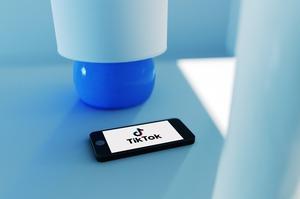 SoftBank зацікавився покупкою індійського бізнесу TikTok