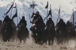 Жителі Азії вирішили бойкотувати діснеєвський фільм «Мулан»