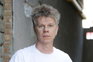Кирило Кашліков: «Кількість випускників театральних вишів набагато перевищує реальну потребу в акторах»