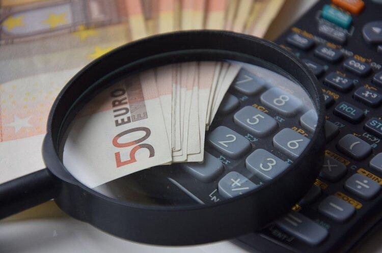 Економічна безпека: як створення спеціалізованого бюро впливатиме на бізнес