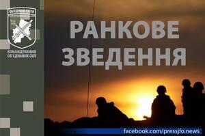 На Донбасі загострення, є загиблі. Київ провів нараду