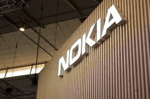 Samsung виграла у Nokia контракт на понад $6,5 млрд