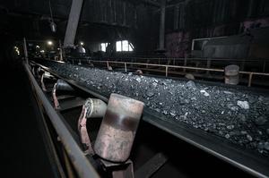 «Центренерго» почав купувати вугілля держшахт за наближеними до ринкових цінами