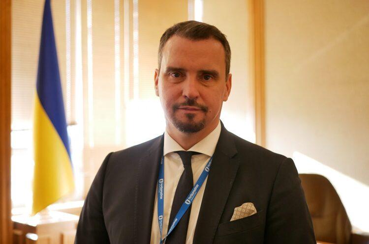 На місце директора «Укроборонпрому» Абромавічуса є два кандидати – ЗМІ