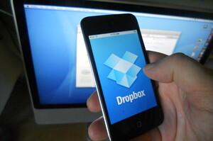 Італійський регулятор взявся за перевірку Apple, Dropbox і Google