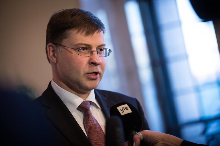В ЄС призначили нового комісара з питань торгівлі