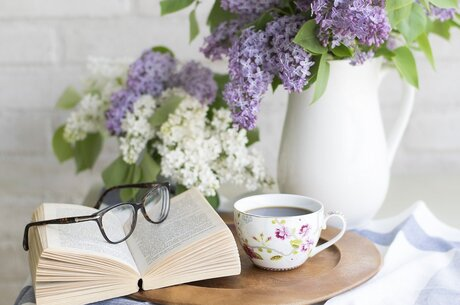 П'ятірочка від топа: книжки про перемогу над страхами та життя на повну