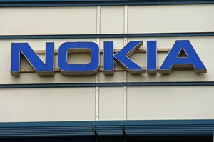 Фінляндія нарощує частку в Nokia у відповідь на намагання США заволодіти компанією