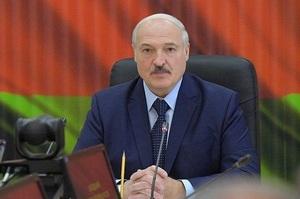 Лукашенко заявив, що не може протистояти Telegram-каналам