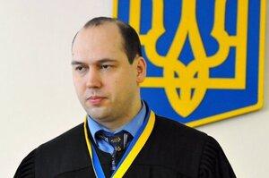 Мін'юст подав апеляційну скаргу на рішення суду стягнути з ПриватБанку 10 млрд грн, а на суддю Вовка – скаргу до ВРП