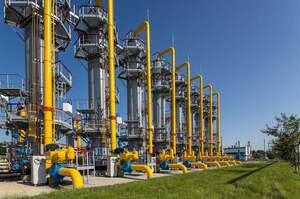 Нафтогаз опублікував два нові тарифи на газ для бізнесу й населення