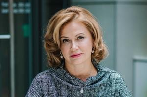 СЕО ChangeImpulse: «Трансформація бізнесу без чіткої стратегії – не більше ніж модна іграшка для власника»