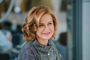 Ірина Чернишова: «Зміни в компанії мають відгукуватися співробітникам усіх поколінь»