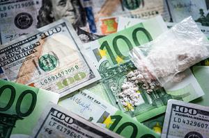 В Одесі виявили партію кокаїну на $17 млн у контейнері з бананами