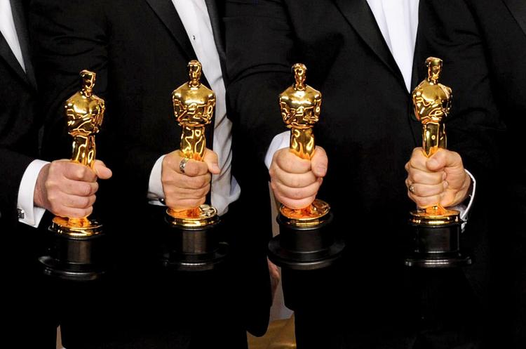 «Оскар» змінює вимоги до фільмів, які претендуватимуть на премію «Найкращий фільм»