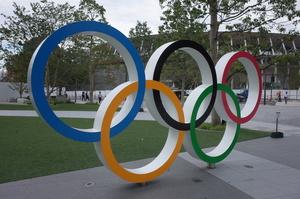 Попри пандемію: Японія продовжує підготовку до Олімпіади