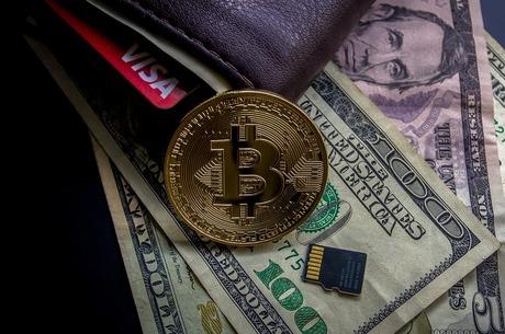Еволюція грошей: як криптовалюти змінять світ