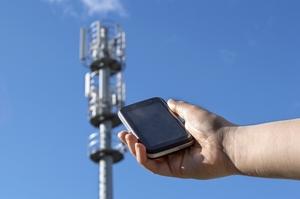 Голова Київської ОДА та мобільні оператори підписали Меморандум про співробітництво (ОНОВЛЕНО)