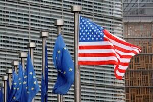 Франція обвинуватила США у блокуванні переговорів про цифровий податок